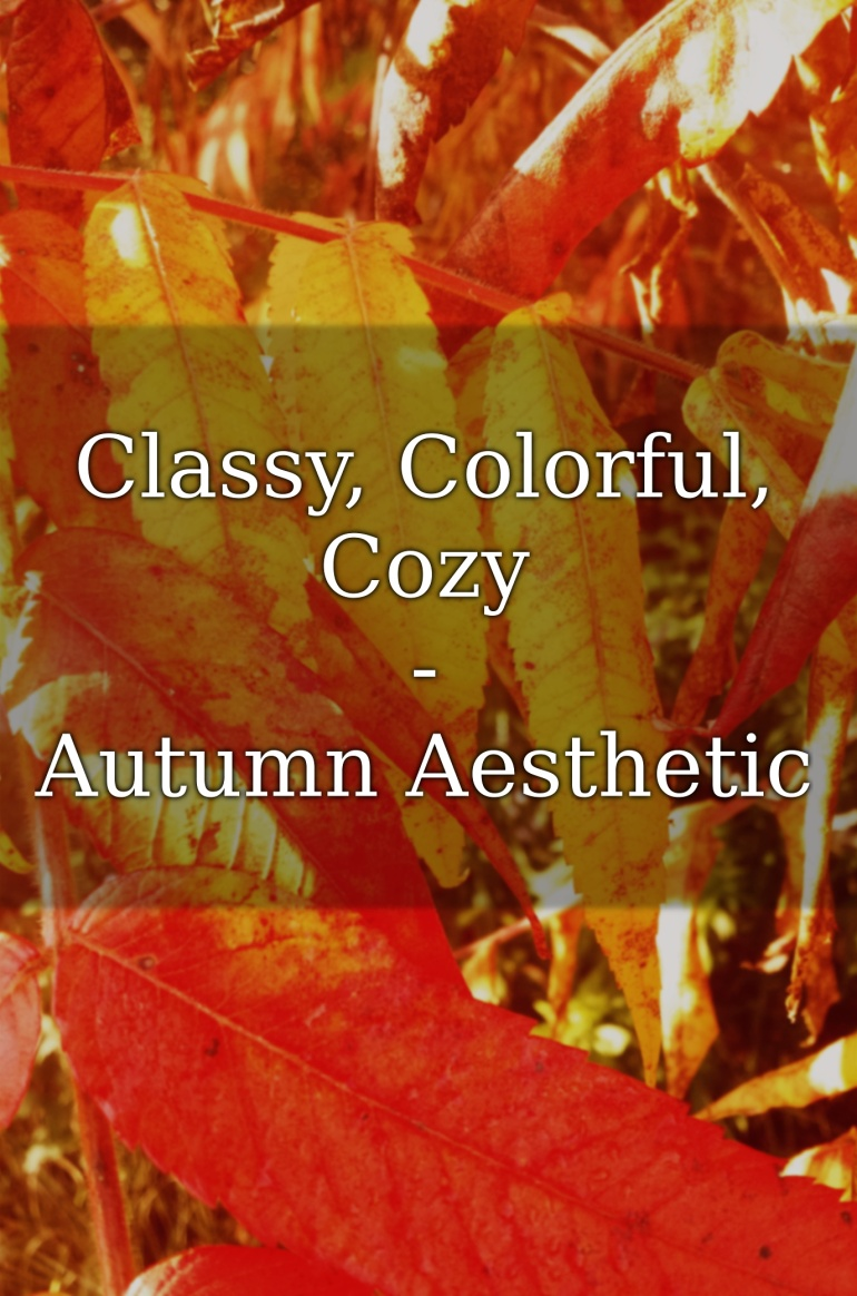 Autumn Aesthetic.jpg