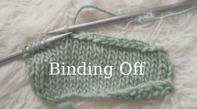 bindingOff01