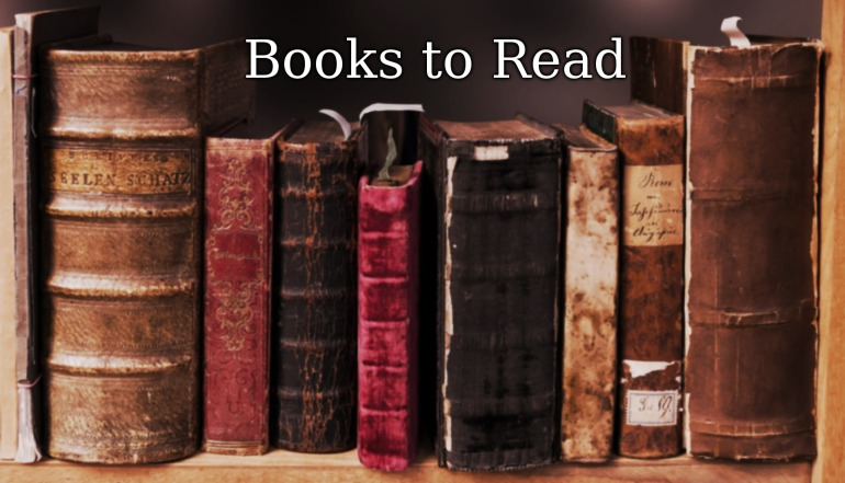 bookstoread02.jpg