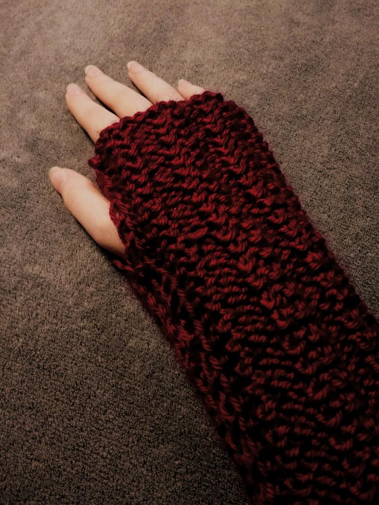 gloves01.jpg