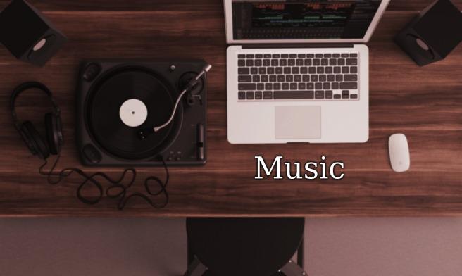 music01.jpg
