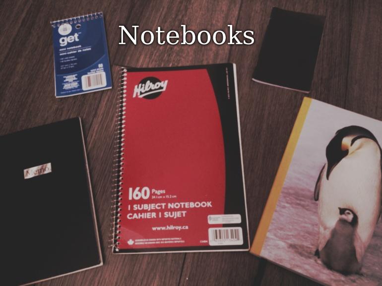 notebooks01.jpg