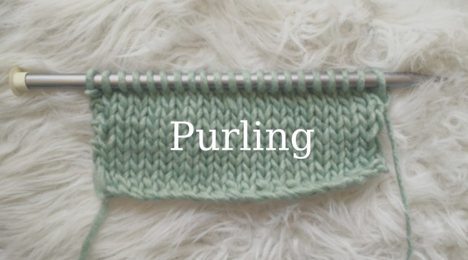 purling01