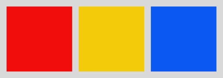 triadic03.jpg