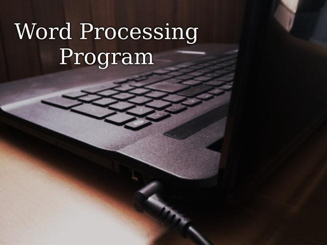 wordprogram01.jpg