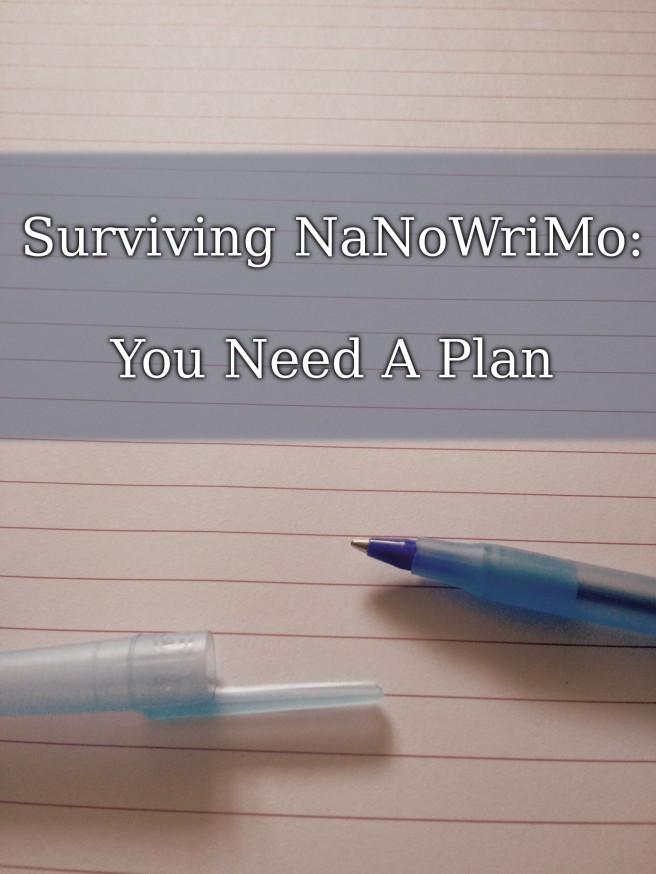You Need A Plan.jpg