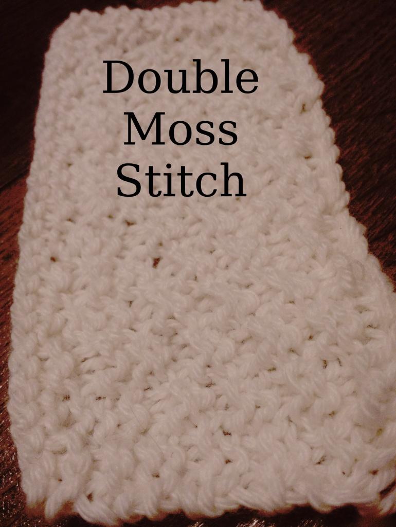 doubleMoss01.jpg