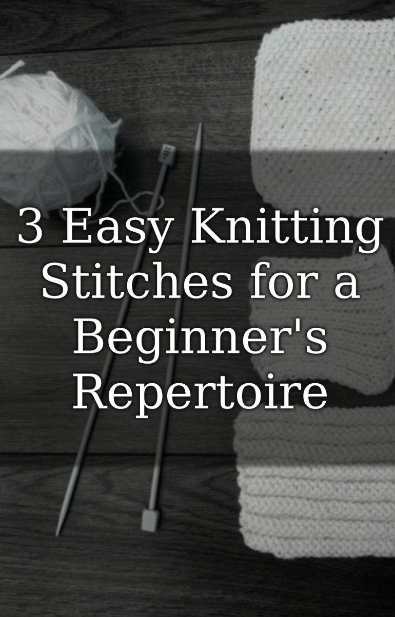 Easy Knitting Stitches.jpg