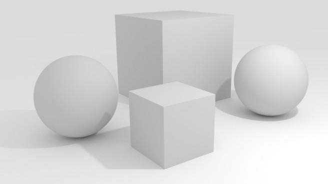 forms01.jpg