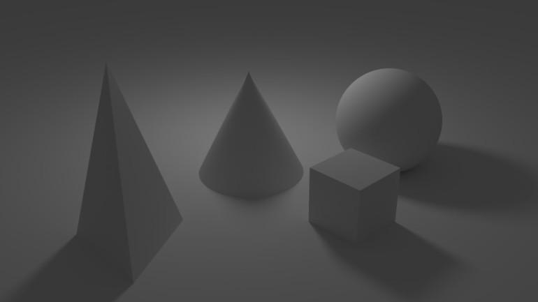 forms03.jpg