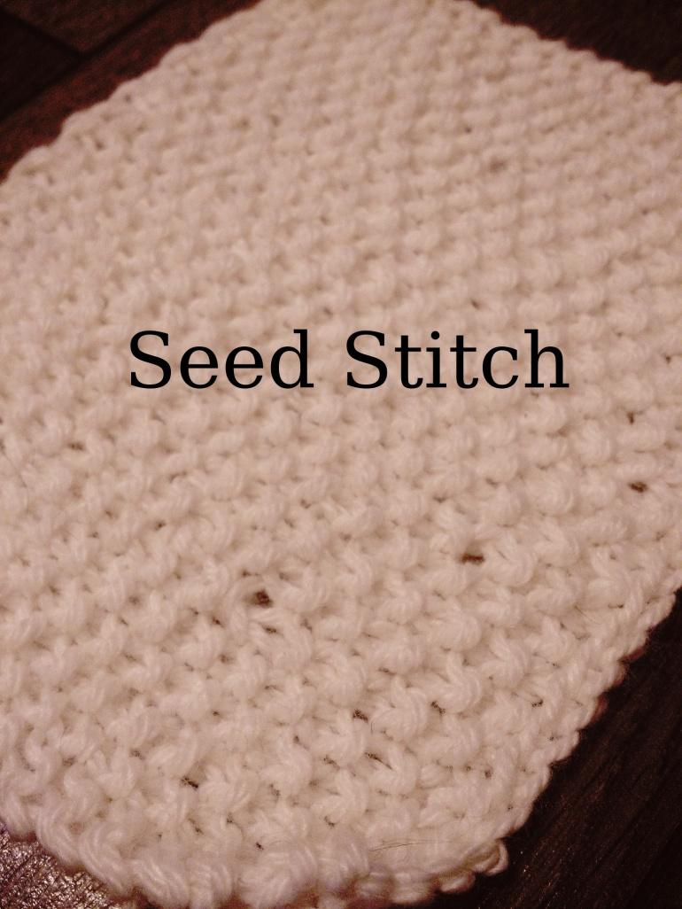 seed01.jpg