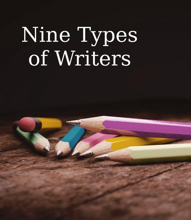 Nine Types of Writers.jpg