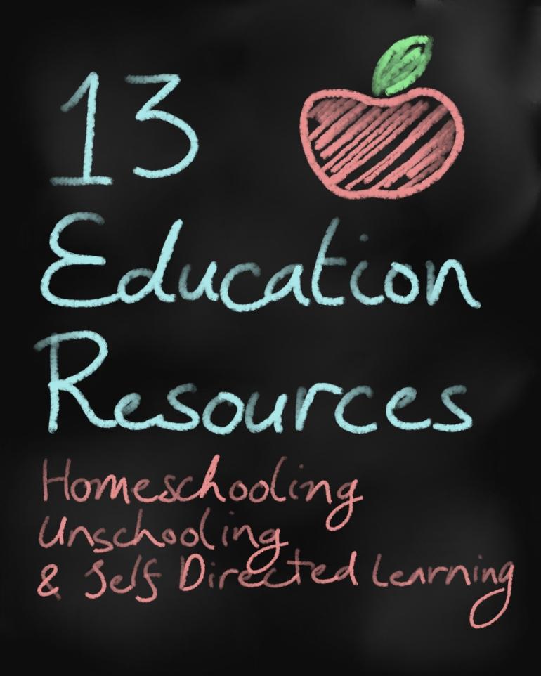 13 Educational Resources.jpg