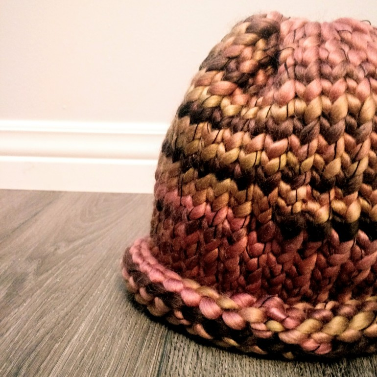 Hat01.jpg