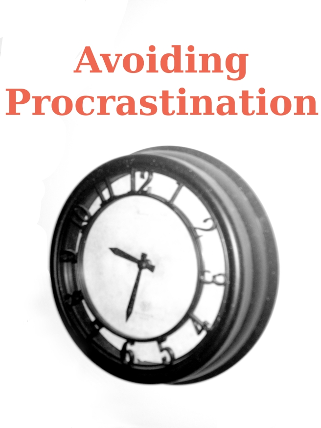 How to Avoid Procrastination.jpg