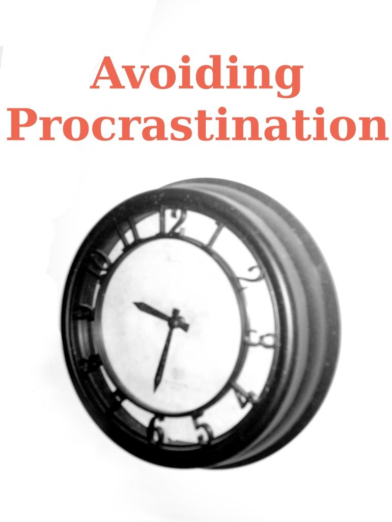 How to Avoid Procrastination.jpg