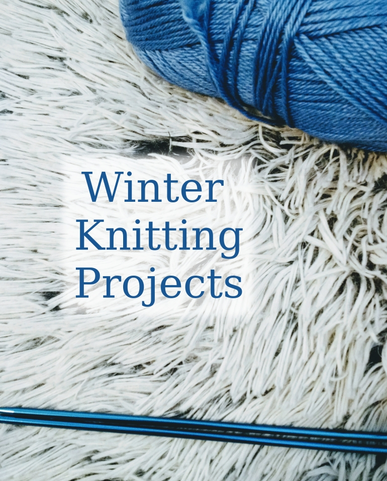 Winter Knitting Projects.jpg