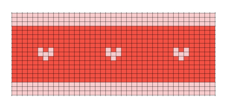 02-pattern01.jpg