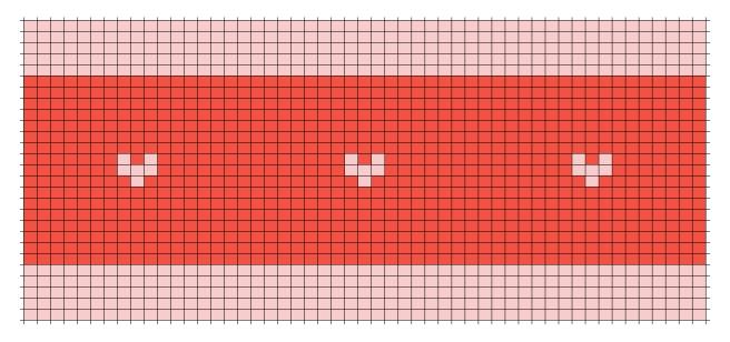 02-pattern03.jpg