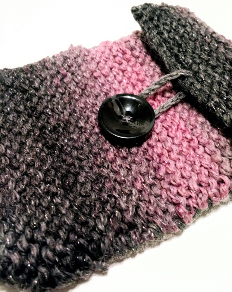 Phone Case - cozyrebekah.wordpress.com