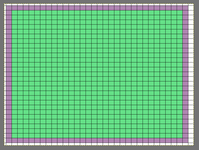 GIMP 13