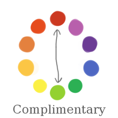 16-colors02