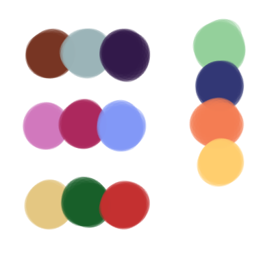 16-colors07.png