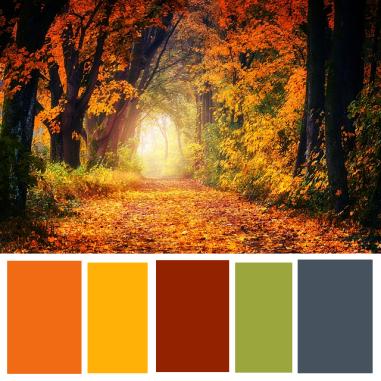 16-colors09