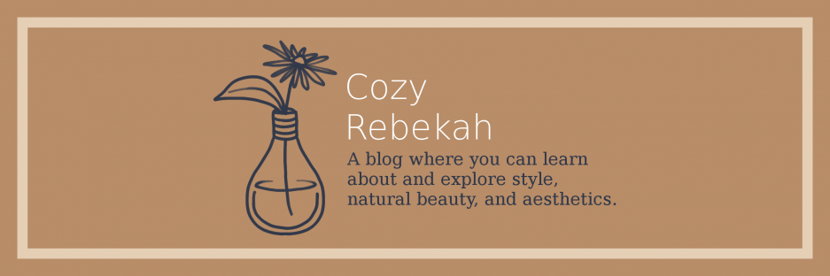 An Overview of the Kibbe Body Types – Cozy Rebekah